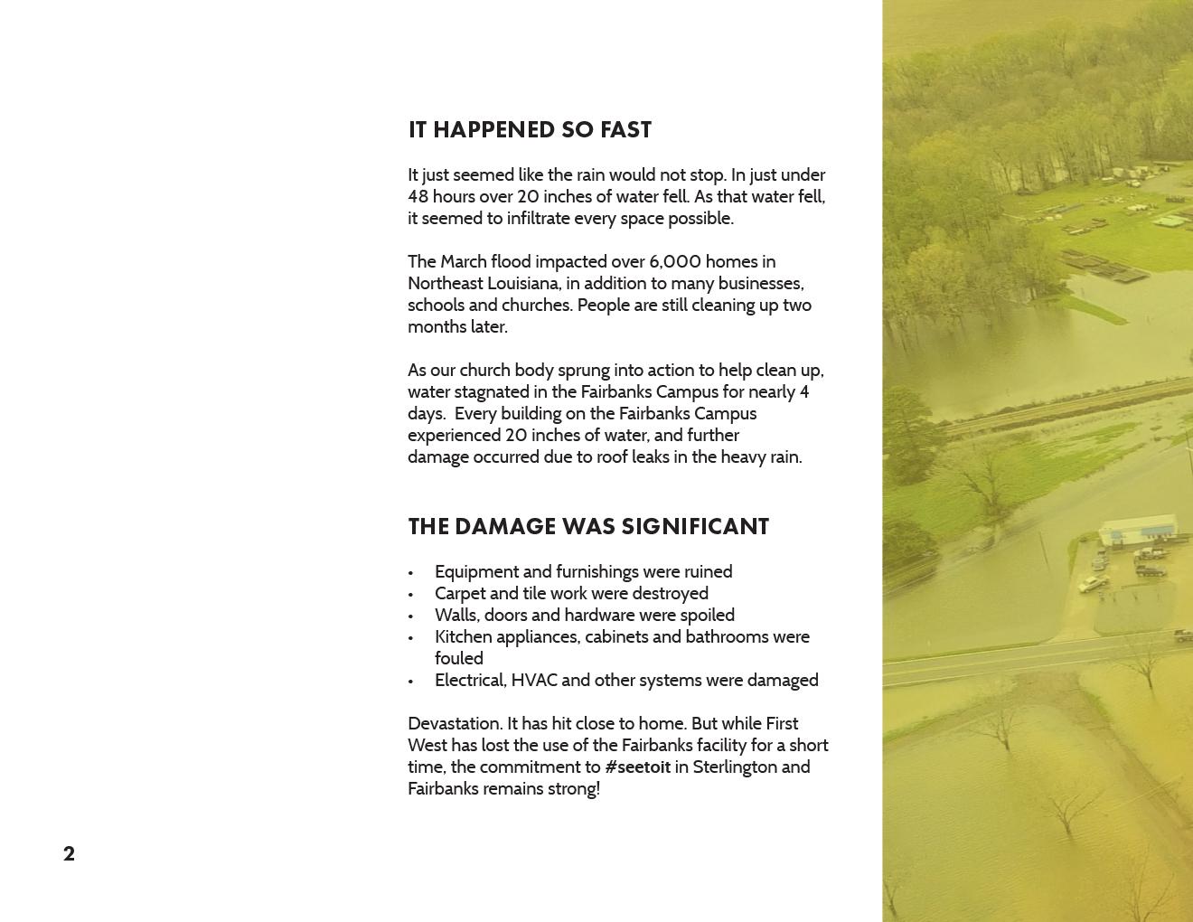 united kingdom pure economic loss notes chief appraiser cover letter